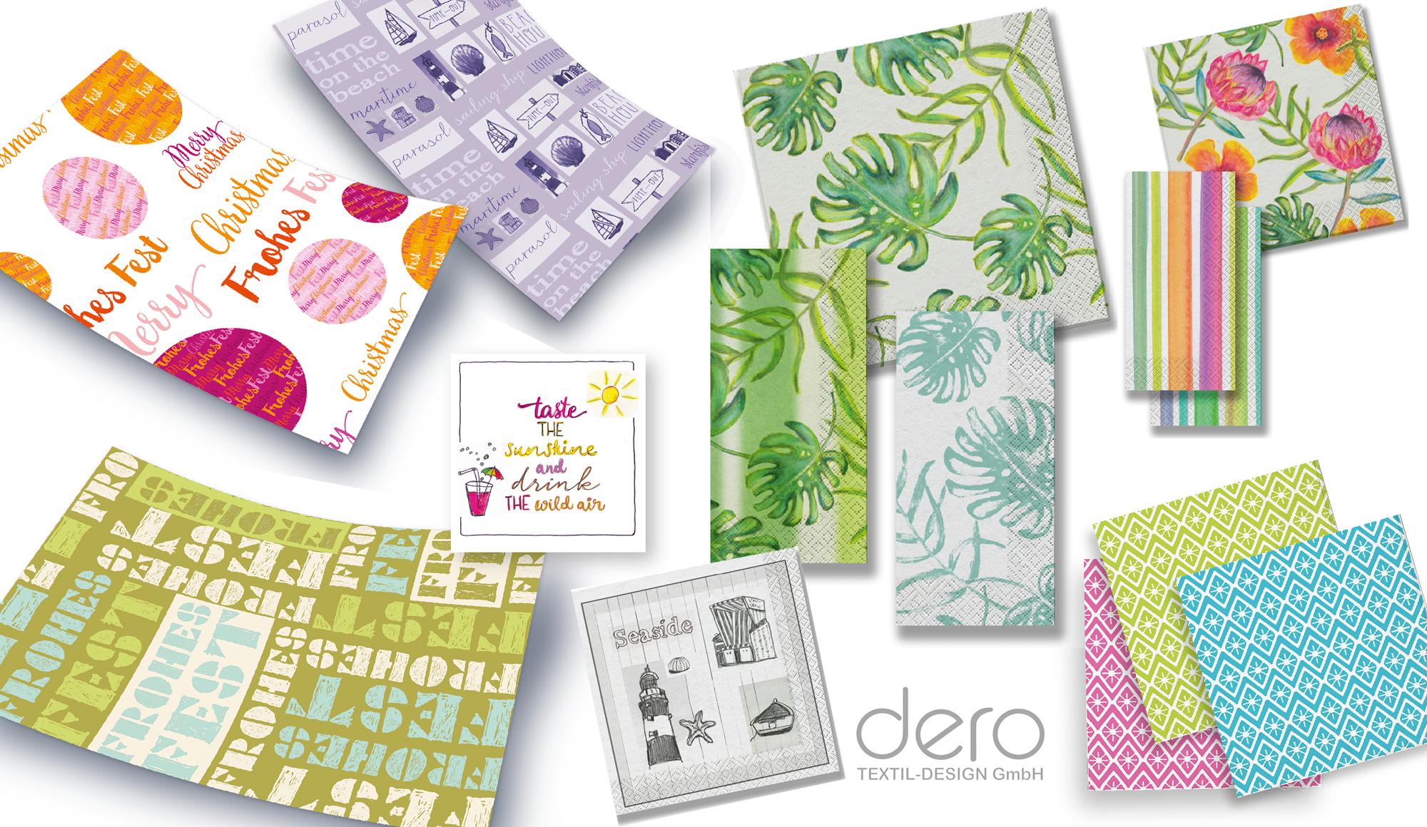 Papierdesigner Grafikdesigner Papierprodukte