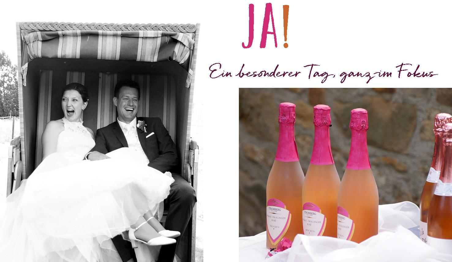Hochzeitsfotos Eventfotos Stuttgart
