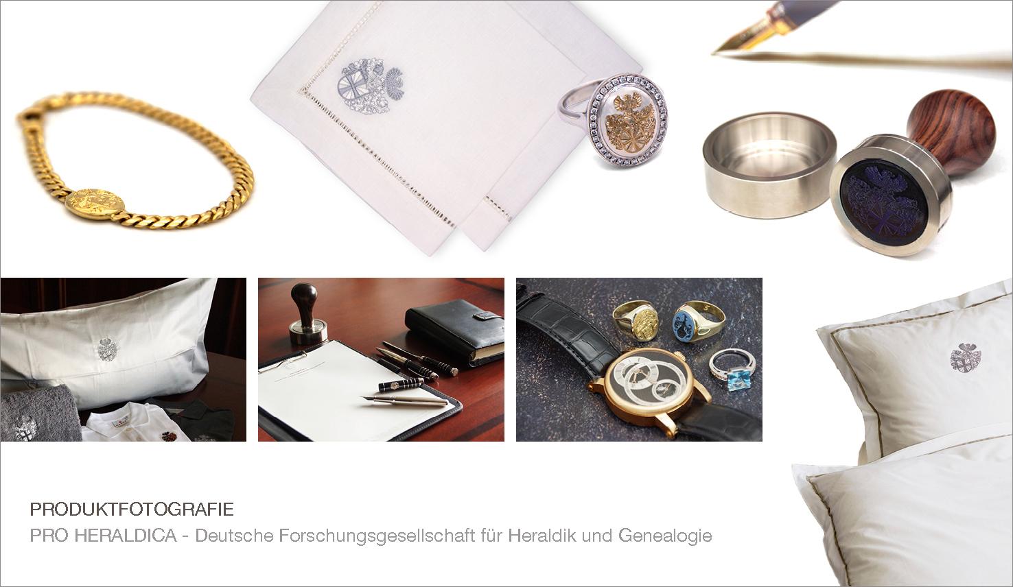 Produktfotografie Reutlingen Tübingen