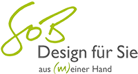 Sonja Bulling Textildesign und Grafik Logo