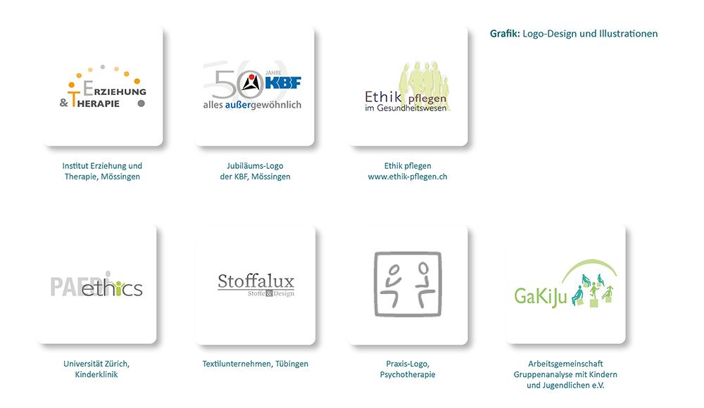 Logo-Design-Tuebingen